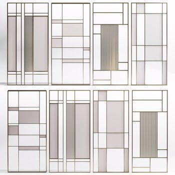 Inspirational Interior Design Images Rigby Rigby Mayfair London Room Door Design Feature Wall Design Door Design