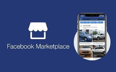 Facebook Cars For Sale Near Me On Marketplace How Can I Find