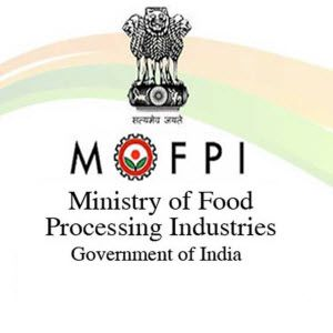The Ministry Of Food Processing Industries Mofpi Processed