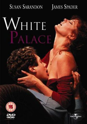 From 0.50 White Palace [dvd] [1991]