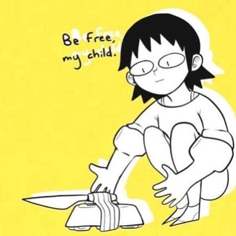 Bnha Memes - anna oop sksksk - Page 3 - Wattpad My Hero Academia Shouto, Hero Academia Characters, Fanarts Anime, Anime Manga, Manga Boy, Stupid Memes, Funny Memes, Tamaki, Arte Sketchbook