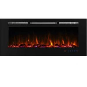 Pin On Electric Fire Place