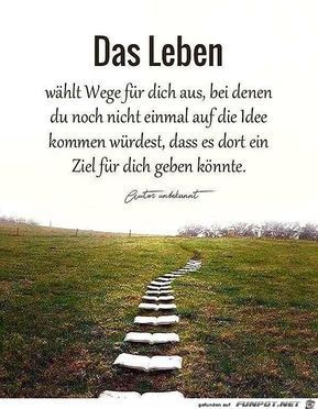 das leben waehlt Wege #das #Leben #waehlt #Wege