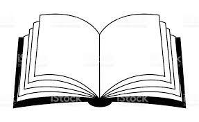 Resultat De Recherche D Images Pour Dessiner Un Livre