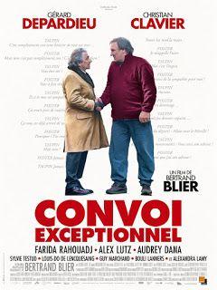 Convoi Exceptionnel 2019 Film Complet En Francais Hd 1080p Convoiexceptionnelenstreaming Convoiexceptionnelfilmenstreaming Invisible Man Film Full Movies