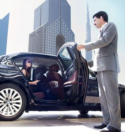If You Are Searching Vip Holiday Trip In Dubai Contact Jet Set Lifestyle We Offer Services Like Vip Table Vip Concierge Super C Luxury Cars Dubai Cars Dubai