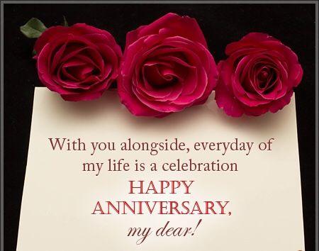 Pin By صورة و كلمة On الذكرى السنوية Happy Anniversary Happy Anniversary Anniversary Happy Birthday