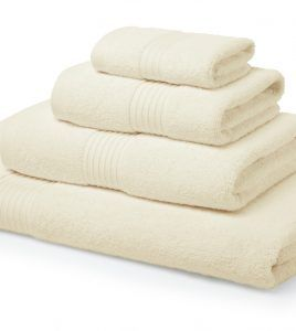 Our Highly Absorbent Finest Quality Towels Are Perfect For Spas