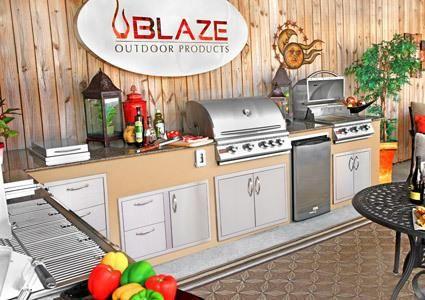 Top Outdoor Kitchen Packages Outdoor Kitchen Plans Kitchen Design Gallery Kitchen Design Plans