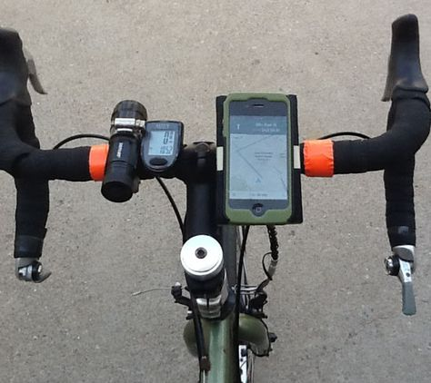 Best Bike Phone Mount In 2020 Keep Your Phone Safe With Images
