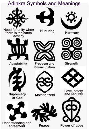 The Zibu Symbol For Universal Love Joy Faith Trust Love