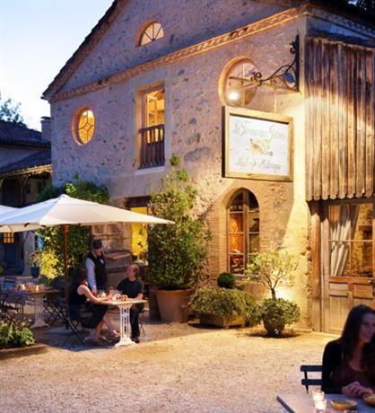 Pin by colette chatelais on Chez les chefs que j\'aime.....Michel ...
