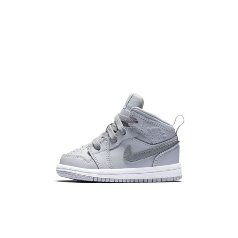 Air Jordan 7 Retro InfantToddler Shoe, by Nike Size 10C