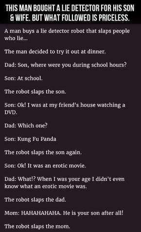 15 Really Funny Short Stories Really Funny Short Humor Funny Jokes