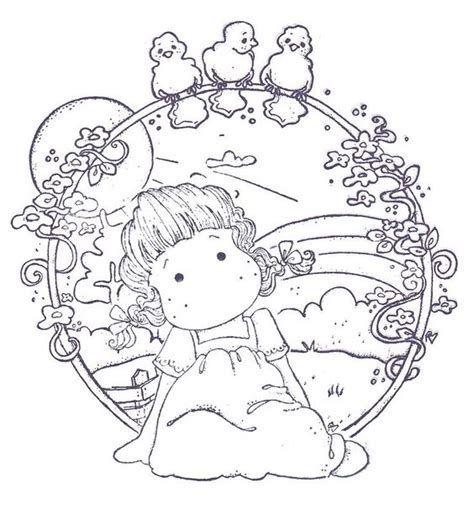 Risultato Immagine Per Coloring Page Christmas Tilda S טילדה