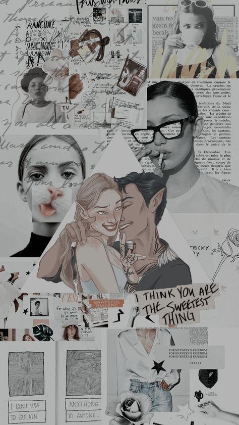 (1) Tumblr