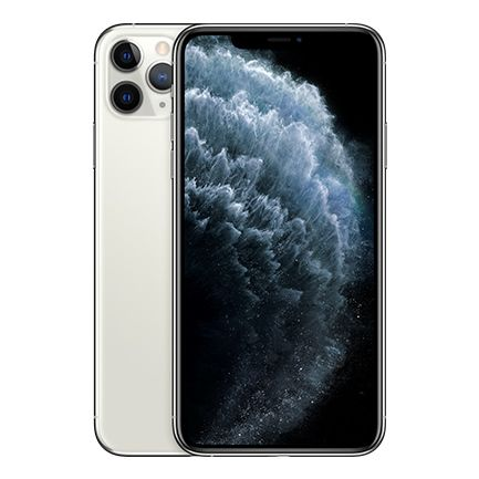 Buy Apple Iphone 11 Pro Max 4g 256gb Silver Non Pta At Best Price In Pakistan Apple Iphone Iphone Iphone 11