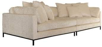 Swell Home By Sean Catherine Lowe Veda Sofa Products In 2019 Dailytribune Chair Design For Home Dailytribuneorg