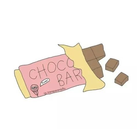 Imagen De Chocolate Overlay And Transparent Chocolates Dibujo