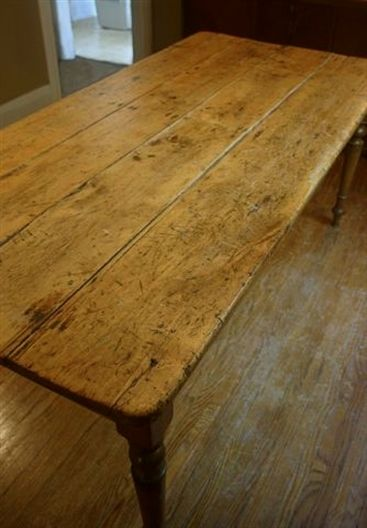 Antique Harvest Dining Table 1200 Dining Tables And Sets City Of Toronto Kijiji Diningt Farmhouse Dining Table Harvest Dining Table Pine Dining Table