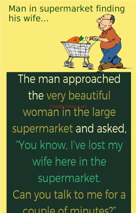 stupid jokes in english