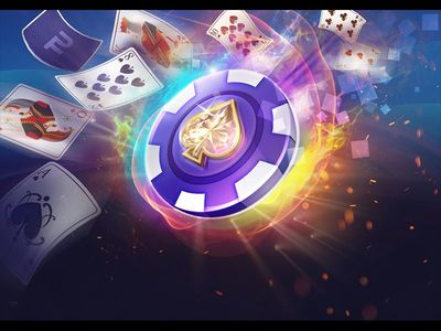 POKER Loading2 | Casino games, Poker games, Poker