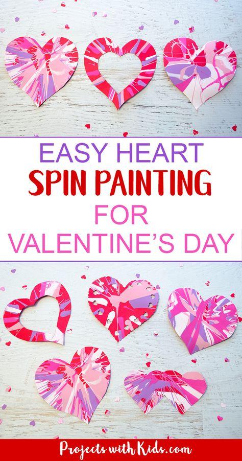 105 best Saint Valentine\'s Day images on Pinterest | Activities ...