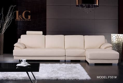 7 Modern Couch To Be Considered Dengan Gambar