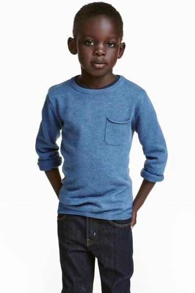 aa0a9e740 Catálogo H&M para niños Otoño/Invierno 2016-2017 #catalogo #h&M #niños  #ropa #otoño #inverno #2016 #2017 #vestido #pantalon #camisa #camiseta # niñas ...