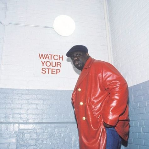 Stream The Notorious B. - Hypnotize by ǫᴜɪɢɢ from desktop or your mobile device Uicideboy Wallpaper, Look Hip Hop, Print Pictures, Wall Pictures, Wall Photos, Black Girl Aesthetic, Biggie Smalls, Hip Hop Art, 90s Hip Hop