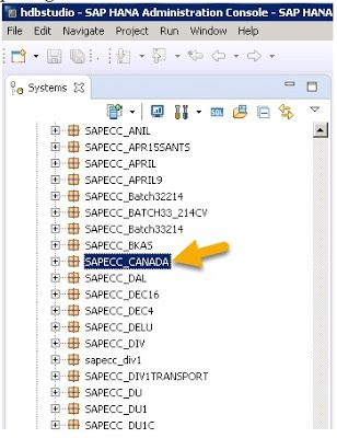 How To Integrate Hana Database with Excel | SAP HANA News