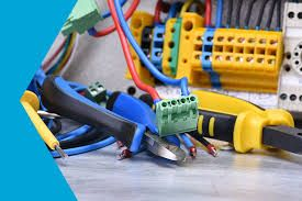 Now Is the Time for You to Know the Truth about Electrical Services (Posts  by Response Electricians) | Electricity, Electrician, Residential electrical