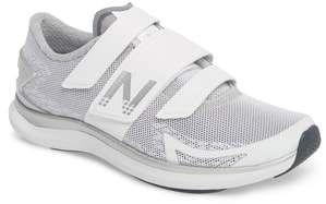 New Balance Cycling Shoe   Cycling