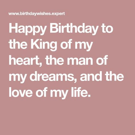 Happy Bday Handsome Happy Birthday Husband Quotes Happy