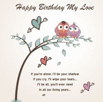 35 Ideas For Birthday Message For Husband Tagalog In 2020 Happy Birthday Quotes Birthday Wish For Husband Happy Birthday Love Quotes