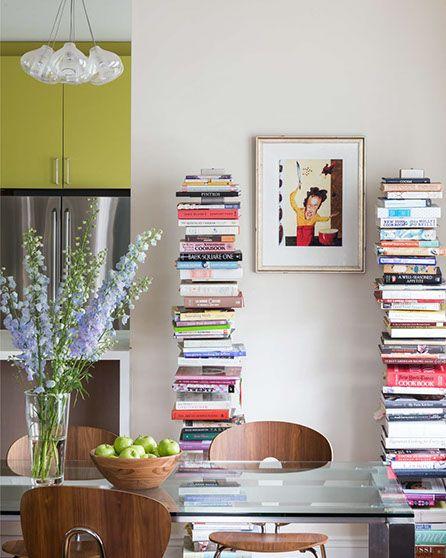 Nystrom Design Urban Atelier Home Decor Design Home