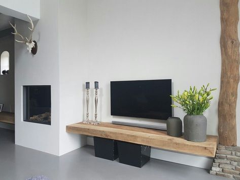 DIY TV stand Ideas   TV Table   TV wall mount Ideas   Modern and Chic TV Stand Plan, Media Entertainment tables for your best Home Decor Ideas #DoItYourself #tvstand #tvtables #tvwallmount #tvideas #diy #ideas #inspiration #mediaentertainment #homedecor #livingroom