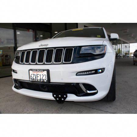 Big Mike S Performance Parts Sto N Shoa For 2012 2015 Jeep Grand