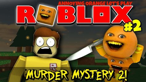Roblox Oof Annoying Orange Plays 10 Best Annoying Orange Gaming Roblox Images Annoying Orange Roblox Games Roblox