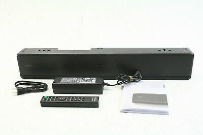 Sony HT-S200F