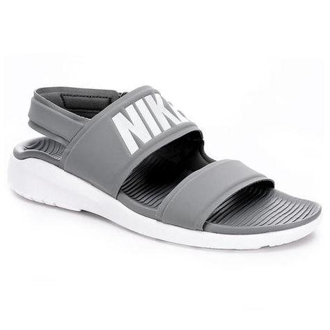 a4b043dc7a83 Nike Tanjun Women s Sandal in 2019