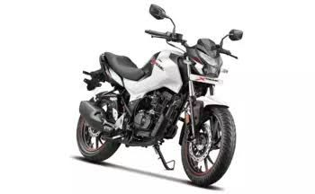 Hero Xtreme 160r To Be Launched In Next Month In 2020 New