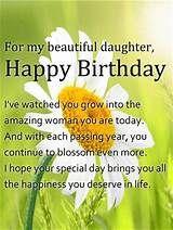 Happy Birthday Daughter Meme Funny : happy, birthday, daughter, funny, Trendy, Funny, Happy, Birthday, Daughter