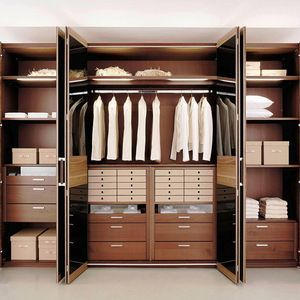 Source Wardrobe Bedroom Furniture Lowes Portable Wardrobe Closet