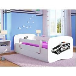 Funktionsbett Cedeno Mit Schublade Cedeno Funktionsbett Mit Schublade In 2020 Diy Storage Under Bed Bed Convertible Toddler Bed