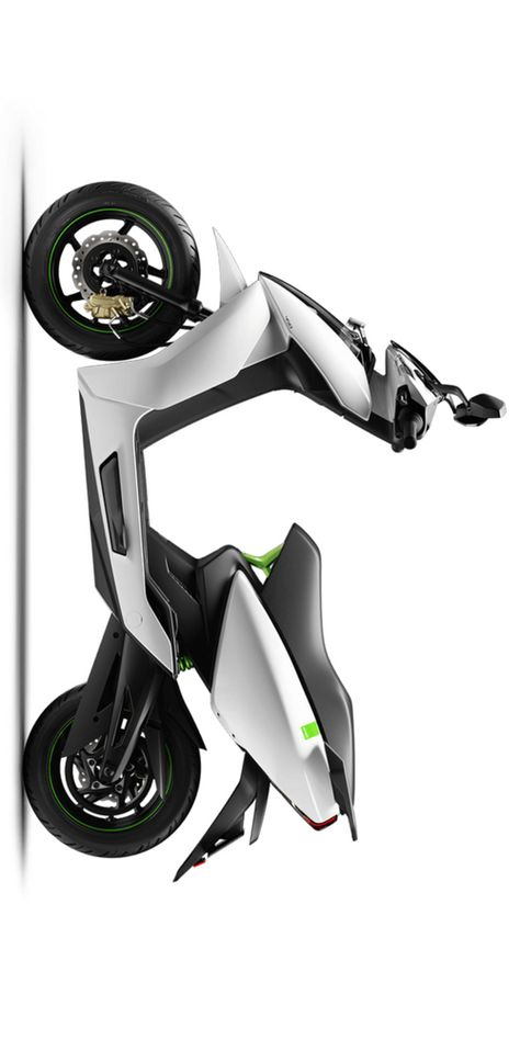 Ather 340 And Ather 450 Electric Scooter Unleashed Price Starts