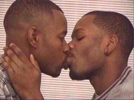 Pin On Gay Love