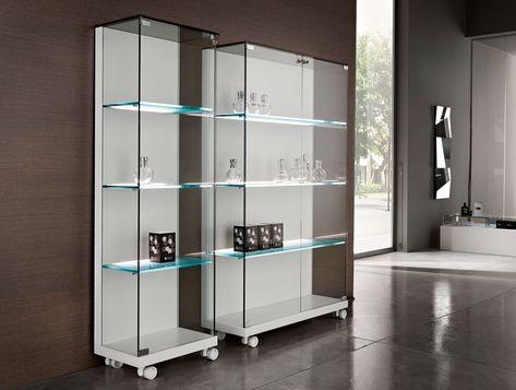 Mobili Vetrinette Moderne.Vetrinette Moderne Classiche Ikea Ed Espositive Prezzi E