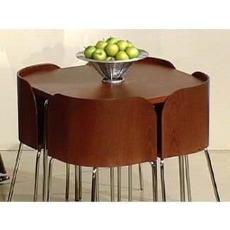 Dining Room Sets For Small Kitchens Diningroomcenterpieces