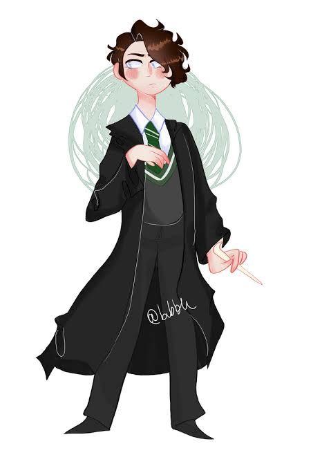Tom Riddle Tom Riddle Harry Potter Fandom Barty Crouch Jr